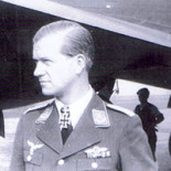Major Otto Köhnke