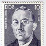 """Himmlers """"Doppelgänger"""""""